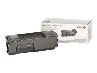 Xerox Kyocera FS-1920 series - noir - cartouche de toner (alternative pour: Kyocera TK-55)