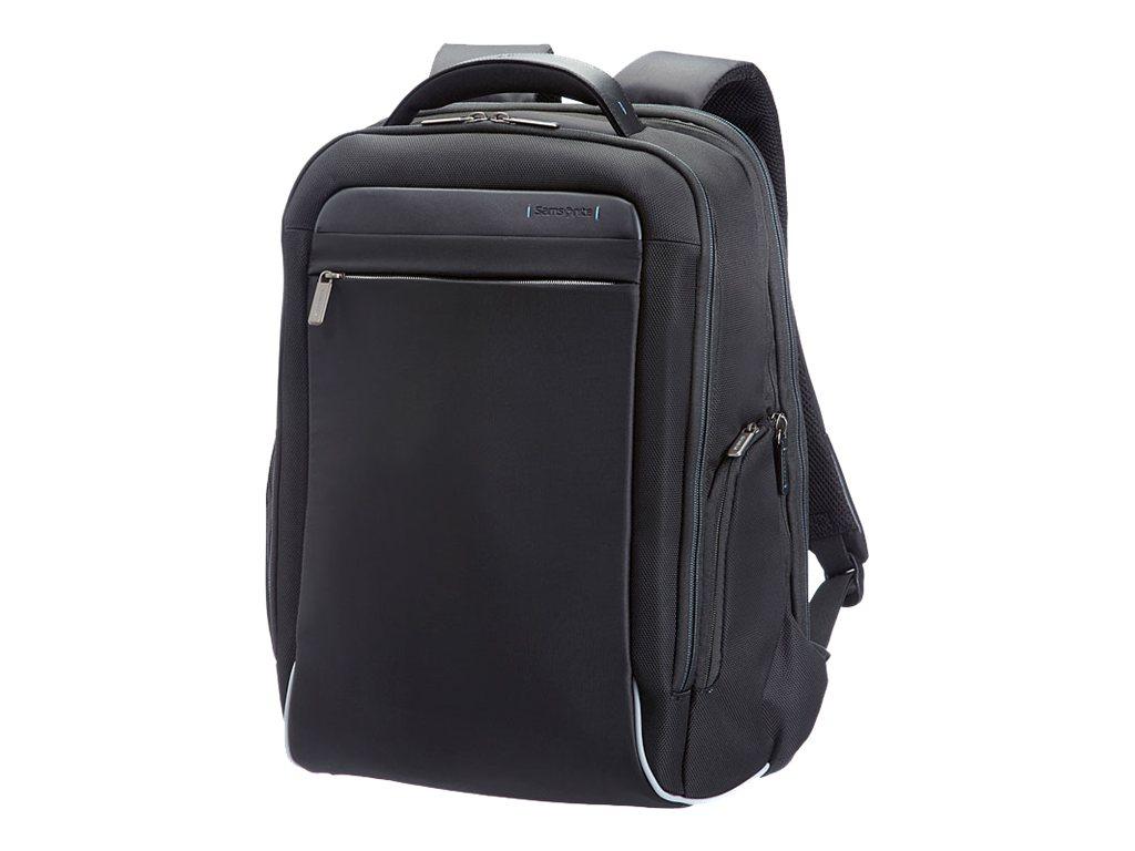 Samsonite Spectrolite - sac à dos pour ordinateur portable - 16