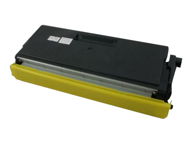 Brother TN6600/TN7600/TN3060 - compatible UPrint B.6600 - noir - cartouche laser