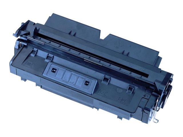 Canon FX-7 - remanufacturé UPrint C.FX7 - noir - cartouche laser