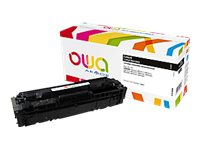 Canon 045 - remanufacturé Owa K18159OW - noir - cartouche laser