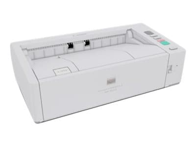 Canon imageFORMULA DR-M140 - scanner de documents A4 - 600 ppp x 600 ppp - 40ppm