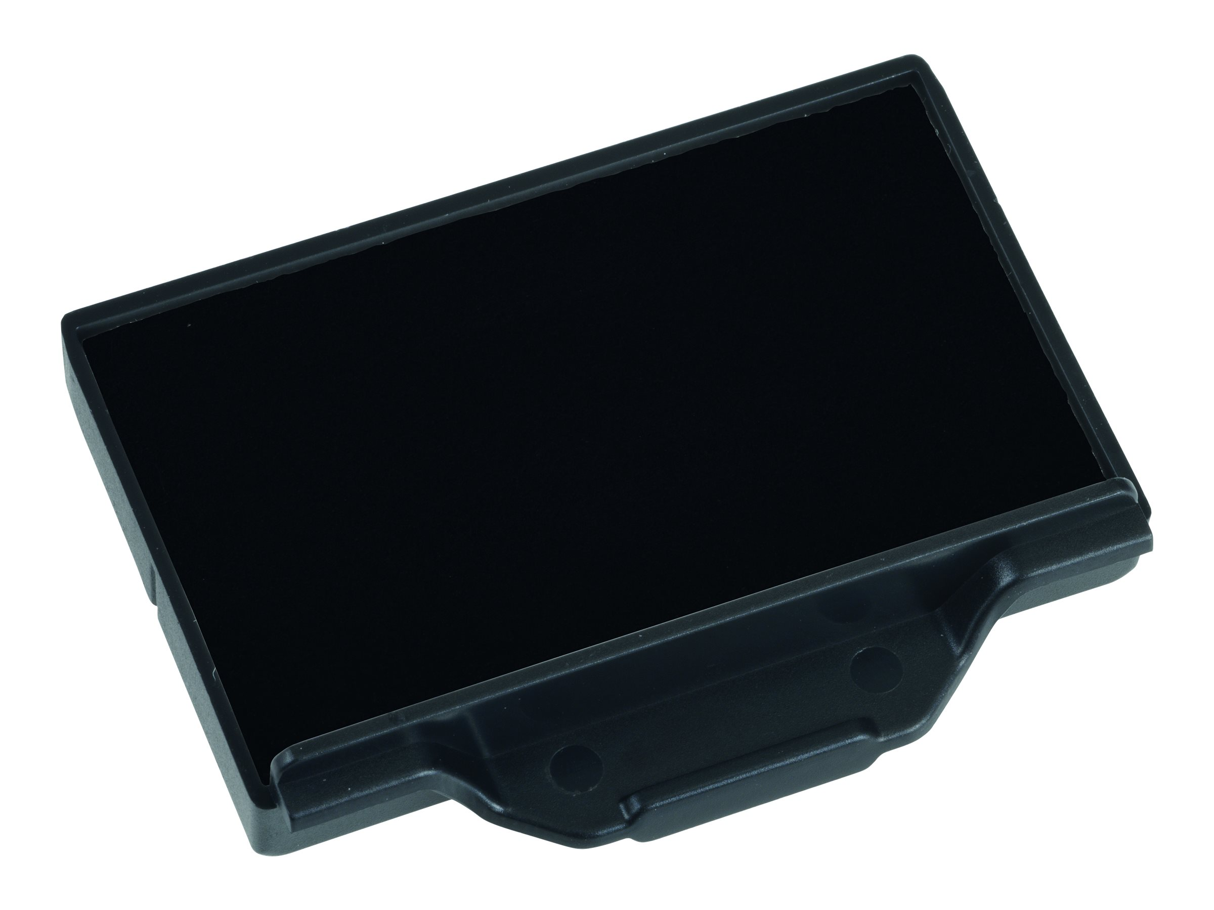 Trodat - Encrier 6/53 recharge pour tampon 5203/5253/5440 - noir