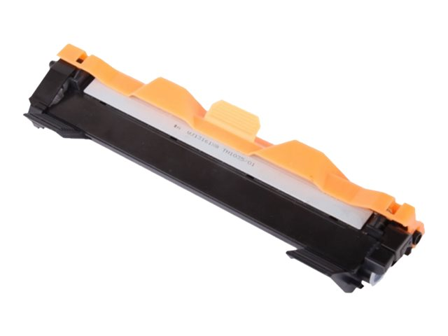 Brother TN1050 - compatible UPrint B.1050 - noir - cartouche laser