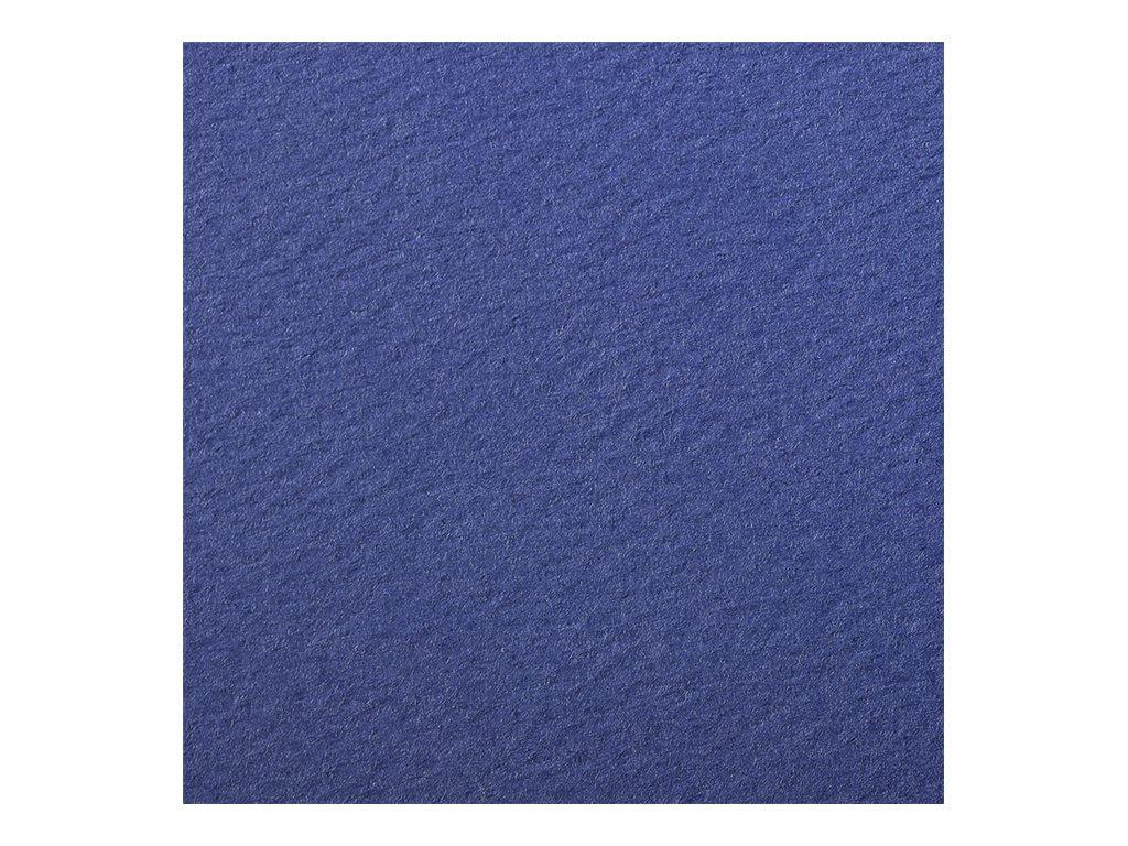 Clairefontaine - Papier dessin couleur à grain - feuille 50 x 65 cm - outre mer