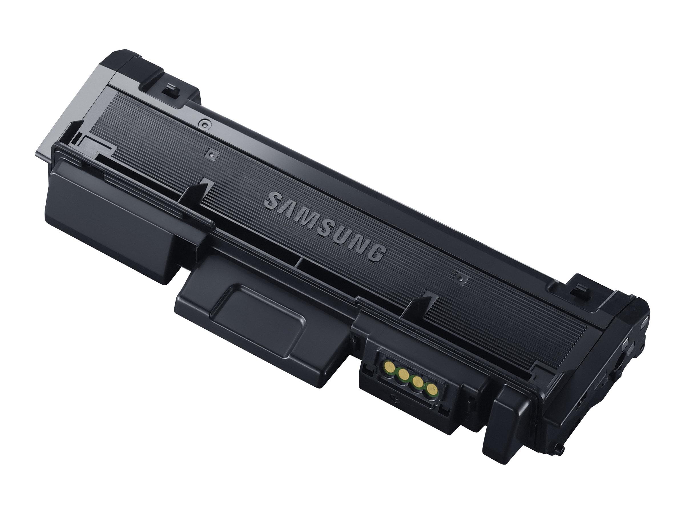 Samsung MLT-D116S - noir - cartouche laser d'origine