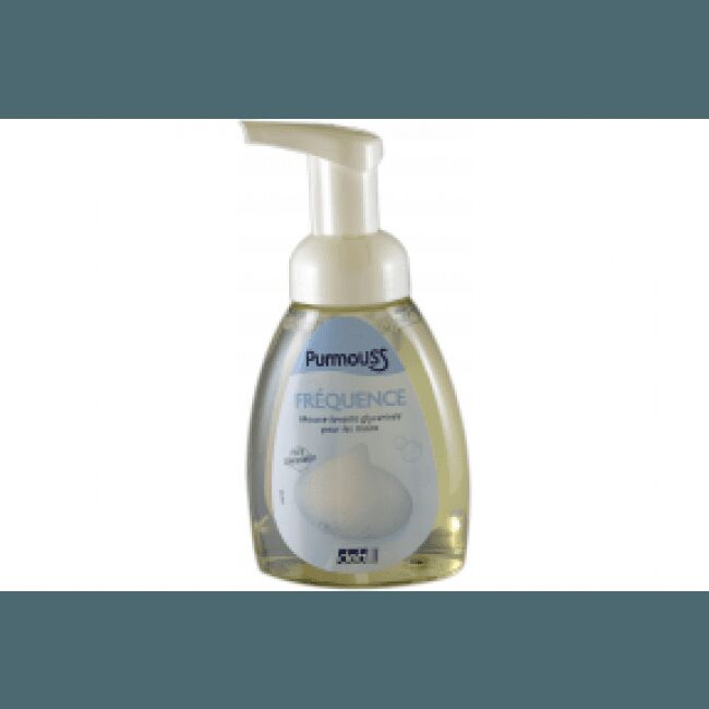 Deb - Pompe Savon Mousse 250 ml