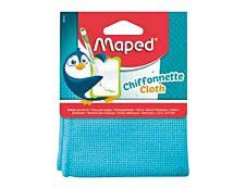 Maped - chiffon nettoyant