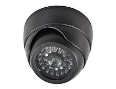 MCL Samar IP-CAMDF14 Dome Type Dummy - fausse caméra de surveillance
