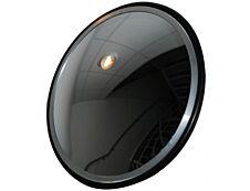 Reskal- Miroir de surveillance - diamètre 30