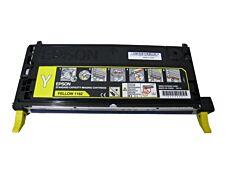 Epson S051162 - jaune - cartouche laser d'origine