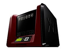 XYZprinting da Vinci Jr. 1.0 Pro - imprimante 3D