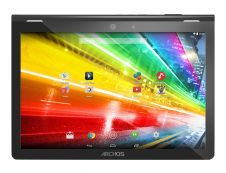 """Archos 101b Oxygen - tablette - Android 6.0 (Marshmallow) - 32 Go - 10.1"""""""