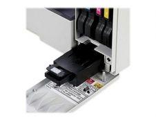 Ricoh - Bouteille pour la récupération de l'encre usagée - 405783