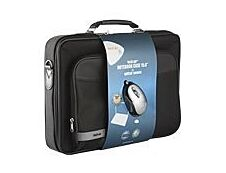 Tech air TABUN29M - lot d'accessoires pour notebook