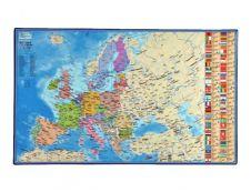 Viquel - Sous-main - 59.8 x 36.5 cm - Europe