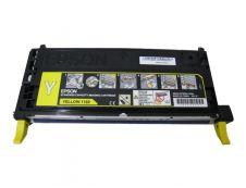 Epson S051162 - jaune - toner d'origine - cartouche laser