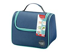 Maped Picnik Origin - sac thermos - bleu