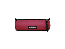 Eastpak Small Round Trousse ronde