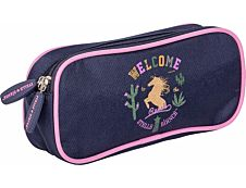 Stalla Bianca Trousse Ranch Rectangulaire Kid'Abord