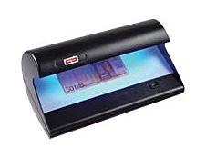 Reskal LD25 - détecteur de faux billets
