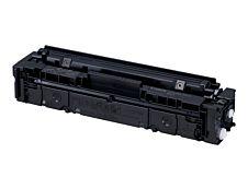 Canon 045H - noir - toner d'origine - cartouche laser