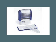 COLOP - Tampon printer 30 - A faire soi-même
