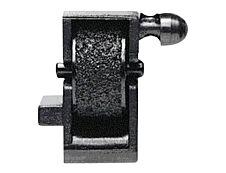 Canon CP12 - compatible Armor K10228ZA - violet - rouleau encreur