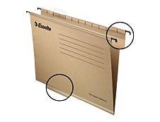 Esselte Classic Pendaflex - 5 Dossiers suspendus