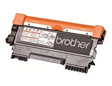 Brother TN2220 - noir - toner d'origine - cartouche laser