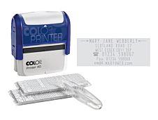 COLOP Printer 40/2 SET - tampon