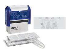 COLOP Printer 40/2 SET - tampon