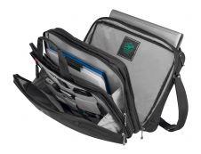 Wenger Legacy Computer Case - sacoche pour ordinateur portable
