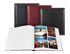 Brepols Promo - Album - 500 x 4x6 in (10x15 cm) x 2
