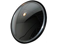 Reskal- Miroir de surveillance - diamètre 45