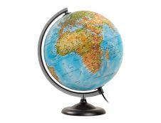 JPC GLOBE'N'KIT globe