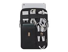 Riva Case Antishock 5612 Travel Organizer - étui pour tablette