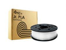 XYZprinting Filament 3D PLA junior - Ø 175 mm - 600 G - Blanc