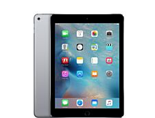 IPAD AIR 2 - produit reconditionné - 16 Go - Wifi - tablette tactile -  gris sidéral