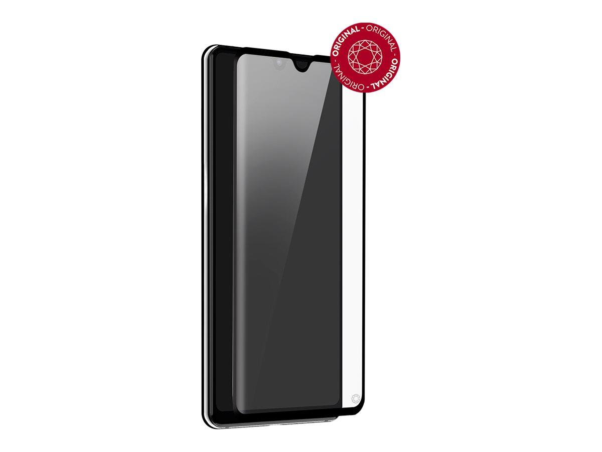 Force Glass - protection d'écran - verre trempé pour Huawei Mate 20