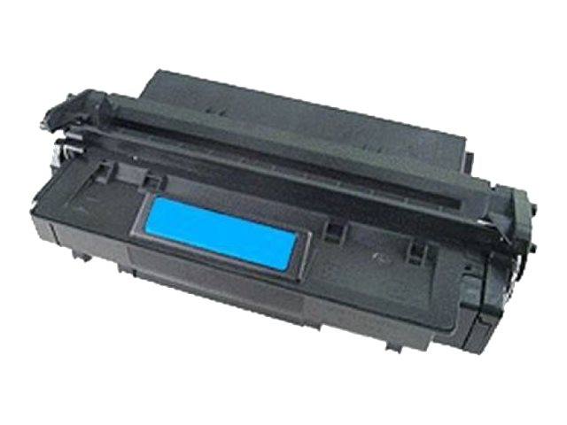 HP 96A, Canon EP-32 - remanufacturé UPrint H.96A - noir - cartouche laser